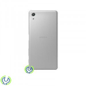 Xperia X Performance Original Screen