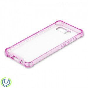 G-SP S8 PLUS BREAKING PROOF CASE PINK