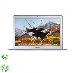 "MACBOOK AIR 11"", LCD / DISPLAY BYTE ORIGINAL"