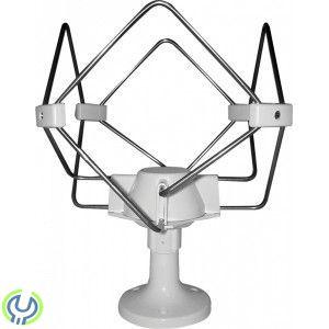 Omnimax Pro TV Antenn 12/24V