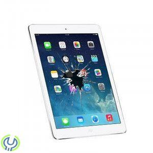 iPad Air Glass Screen