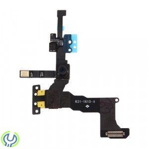 IPhone SE Camcorder with Sensor Flex