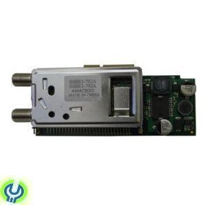 Dreambox DVB-C Cable Tuner DM800