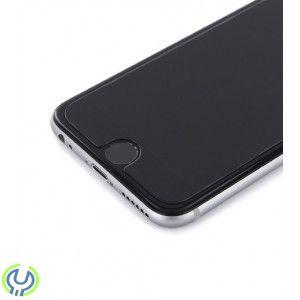 Racing Shield Nanoglass for iPhone 6/6S