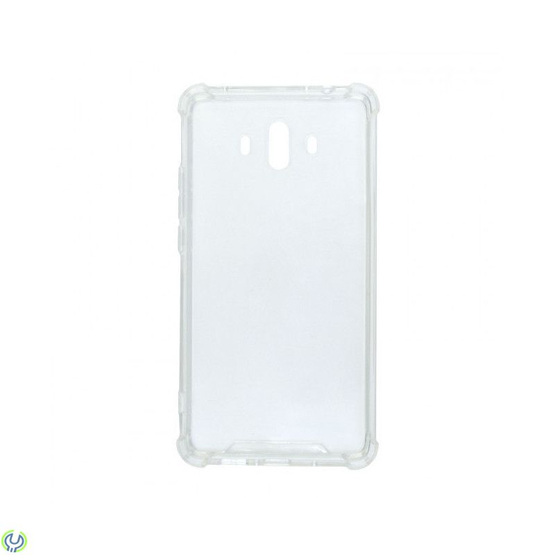 HUAWEI MATE 10 BREAKING PROOF CASE 1.0MM