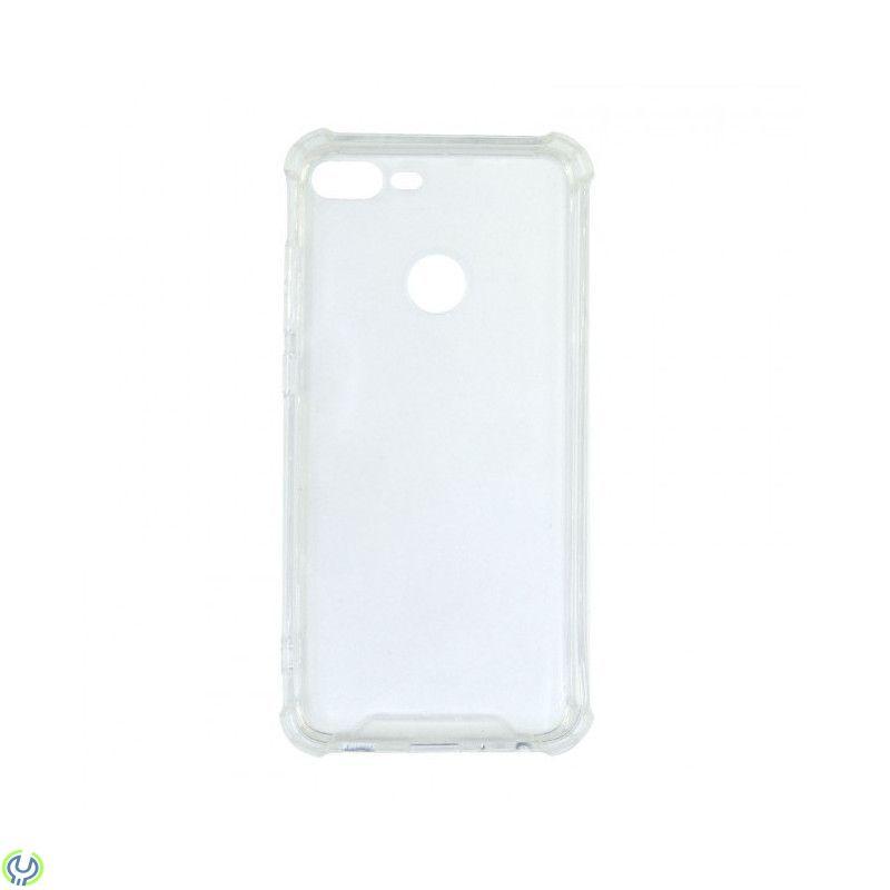 SAMSUNG GALAXY SM-N960F NOTE 9 BREAKING PROOF CASE BLACK