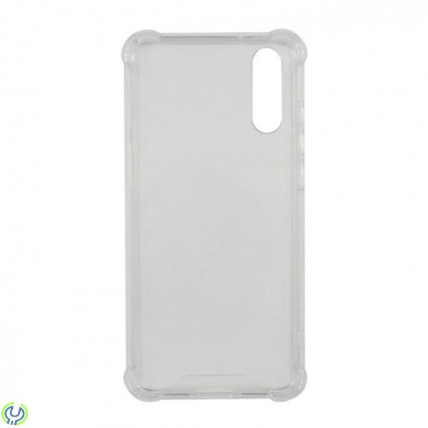HUAWEI P SMART BREAKING PROOF CASE 1.0MM