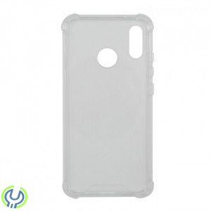 HUAWEI P20 LITE BREAKING PROOF CASE WHITE