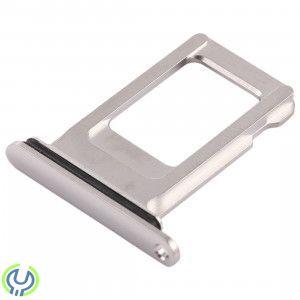 IPhone XS MAX vattentät LCD tejp