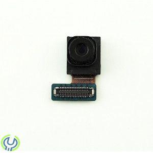 Samsung Galaxy S9 Plus Batterilucka / Baksida Original - Svart