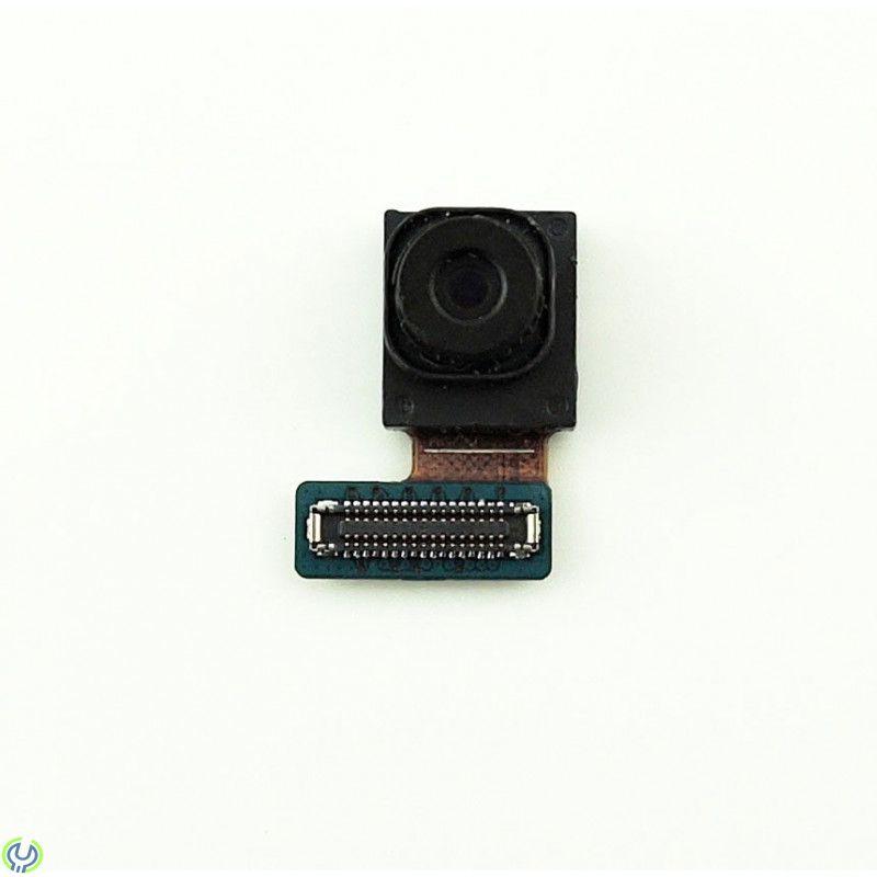 S7 Kamera