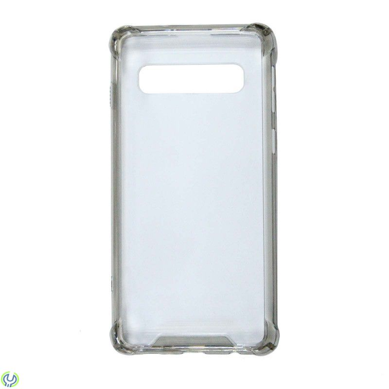 Protective Case For Samsung S10 White