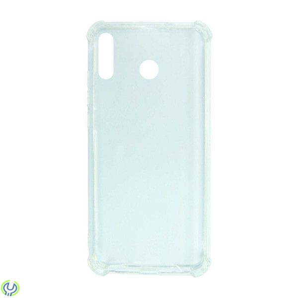 Protective Case For Huawei P30 Lite Transparent