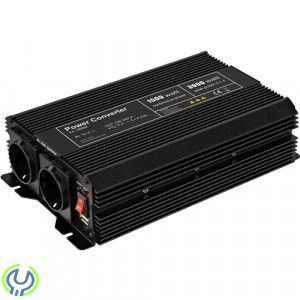 Modifierad inverter 1500W