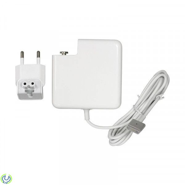 MacBook Charger MagSafe 2 85W