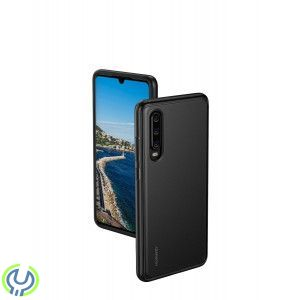 Grind PC Protective Case Black for Huawei P30