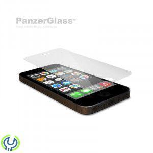 PanzerGlass iPhone 5/5S/5C