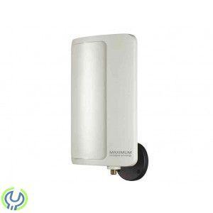 MAXIMUM DA-8000 LTE