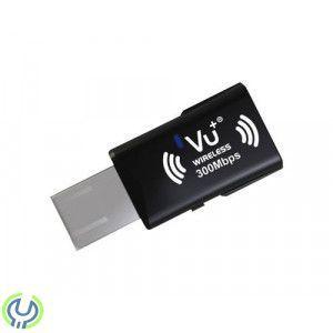 WiFi USB Dongel Till VU+