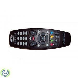 Fjärrkontroll till Dreambox DM600, DM800,500HD m.fl