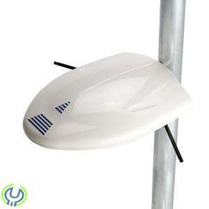 MACAB DigiCamp De Luxe LTE-700 Antenn