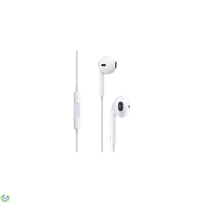 Hörlur+Mic APPLE EarPods MD827ZM/B