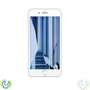 iPhone 6S Plus Original LCD, Touch byte