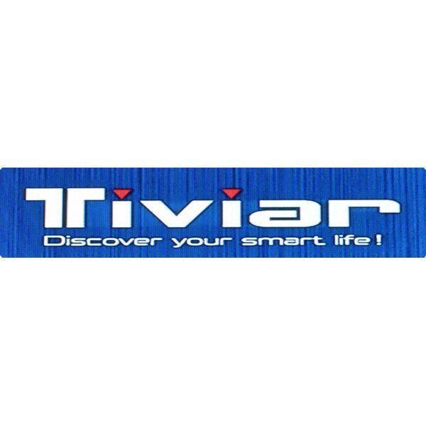 Tiviar