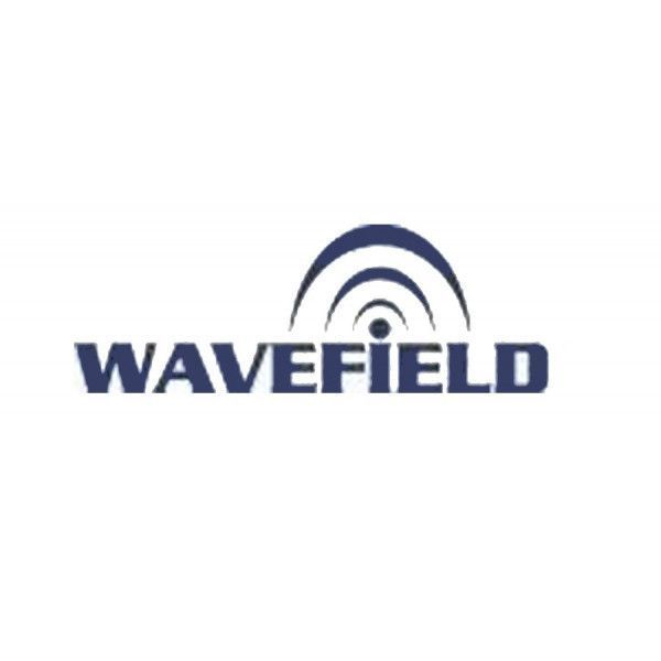 Wavefield