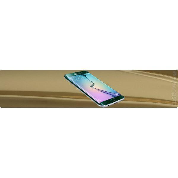 Galaxy S6 Edge (SM-G925F)