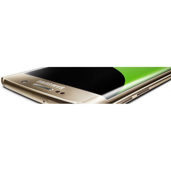 Galaxy S6 Edge Plus (SM-G928F)