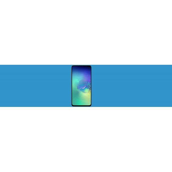 Galaxy S10e (SM-G970F)